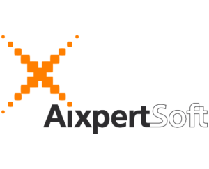 AixpertSoft - Materna IT Forum