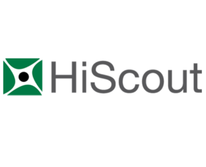 HiScout - Materna IT Forum