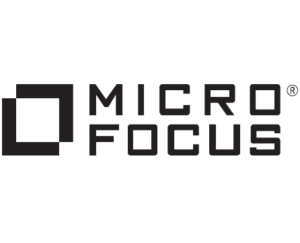 MicroFocus - Materna IT Forum